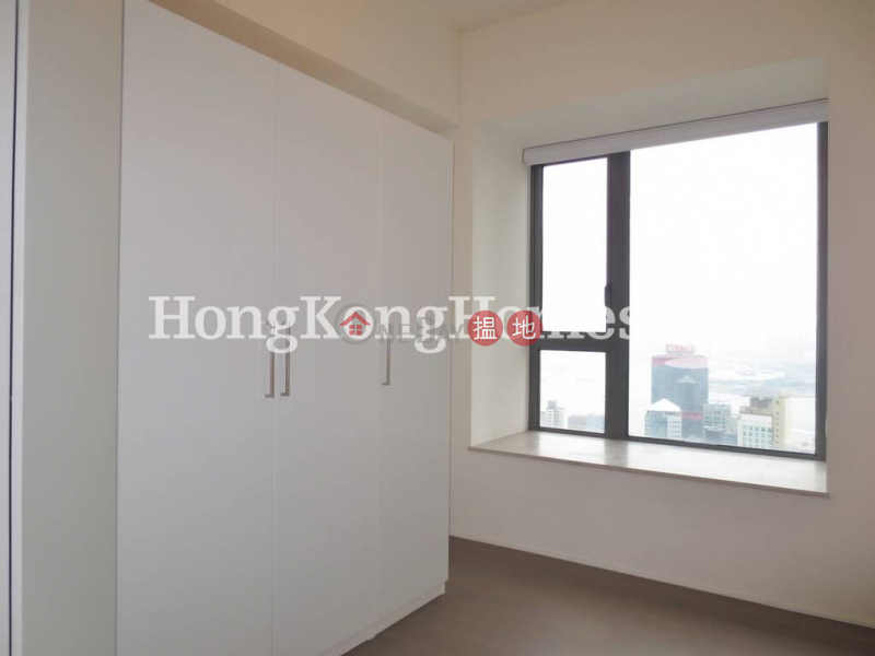 香港搵樓 租樓 二手盤 買樓  搵地   住宅出租樓盤 蔚然4房豪宅單位出租