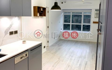 Unique 3 bedroom on high floor | Rental|Eastern DistrictKornville Block 2(Kornville Block 2)Rental Listings (OKAY-R200448)_0