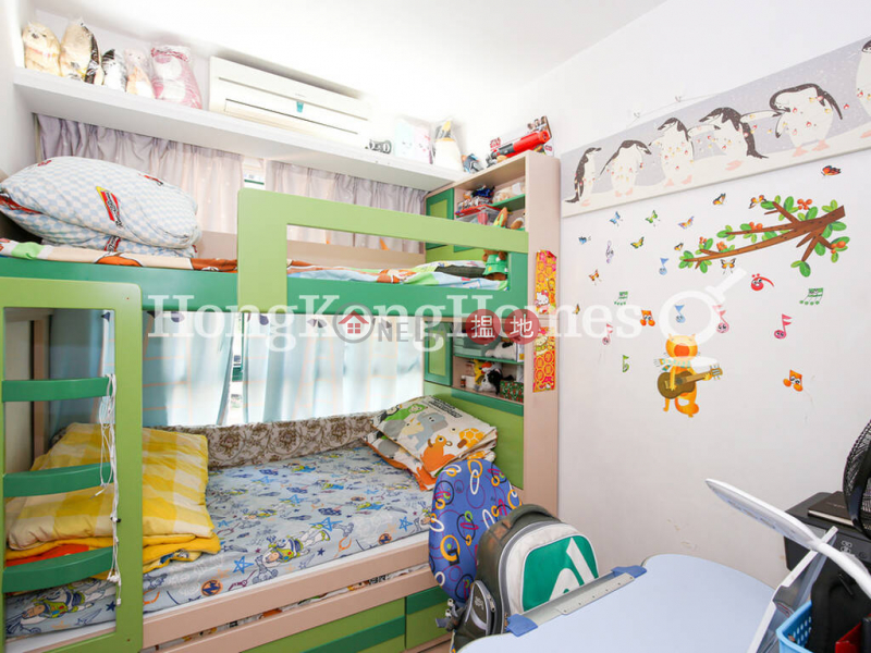 Property Search Hong Kong | OneDay | Residential | Rental Listings | 2 Bedroom Unit for Rent at Peaksville
