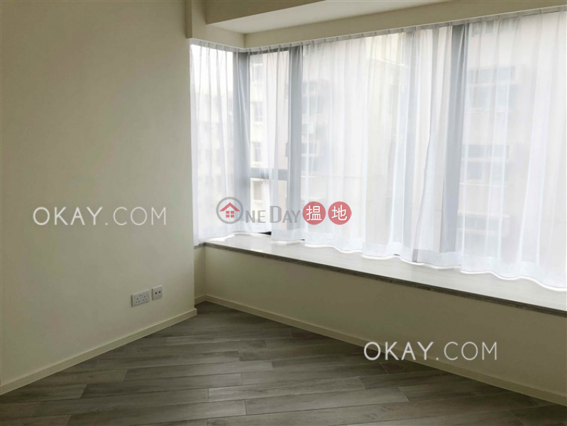 Nicely kept 1 bedroom with balcony | Rental, 1 Kai Yuen Street | Eastern District, Hong Kong, Rental | HK$ 31,000/ month