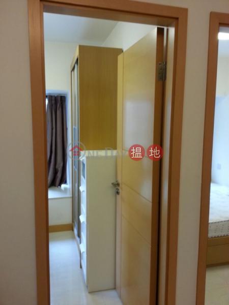HK$ 7.28M   Tai Yuen Court Wan Chai District 2 Bedroom Flat for Sale in Wan Chai