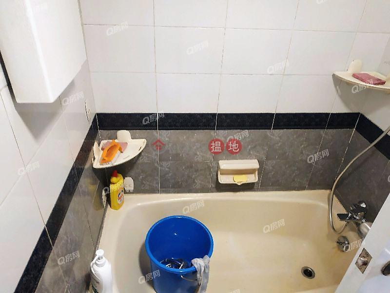 麗豪閣-中層住宅-出租樓盤HK$ 26,000/ 月