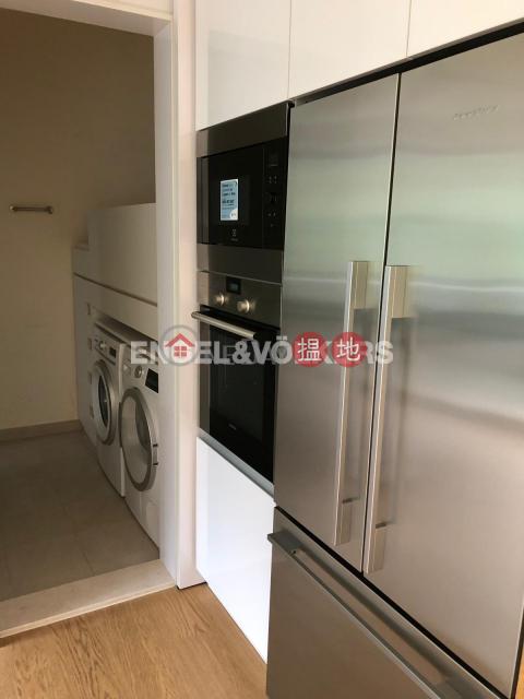 3 Bedroom Family Flat for Rent in Central Mid Levels|Tavistock II(Tavistock II)Rental Listings (EVHK84917)_0