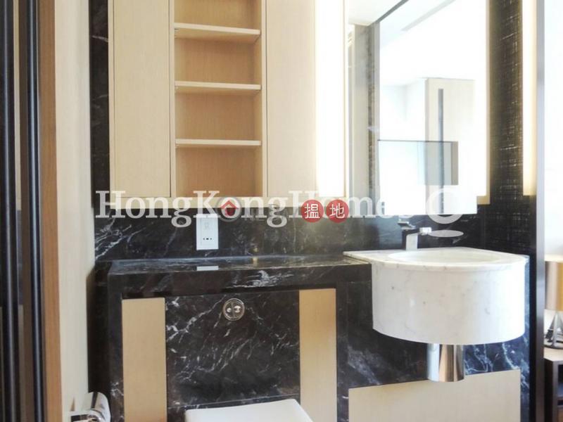 HK$ 1,150萬瑧環-西區瑧環一房單位出售