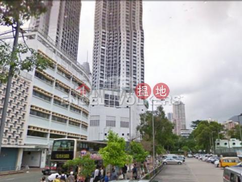 3 Bedroom Family Flat for Sale in Tin Hau Park Towers Block 2(Park Towers Block 2)Sales Listings (EVHK42448)_0