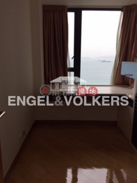 Property Search Hong Kong | OneDay | Residential, Rental Listings | 4 Bedroom Luxury Flat for Rent in Cyberport