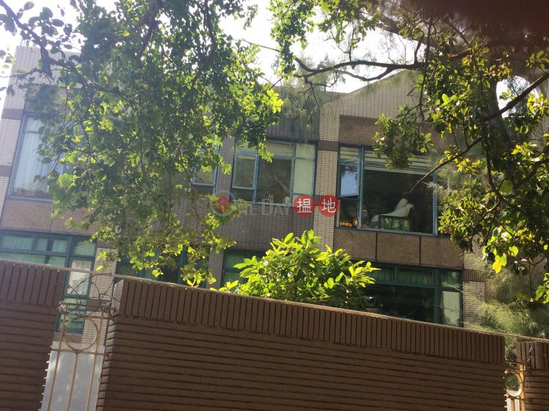 Stanford Villa Block 2 (Stanford Villa Block 2) Stanley|搵地(OneDay)(3)