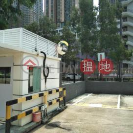 Near entrance|Sai KungBlock 1 On Ning Garden(Block 1 On Ning Garden)Rental Listings (96827-1646075417)_0