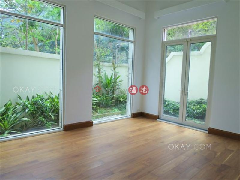 香港搵樓|租樓|二手盤|買樓| 搵地 | 住宅出售樓盤|4房4廁,海景,連車位,獨立屋《淺水灣道110號出售單位》