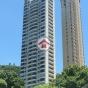 Hong Villa (Hong Villa) Mid-Levels East|搵地(OneDay)(1)