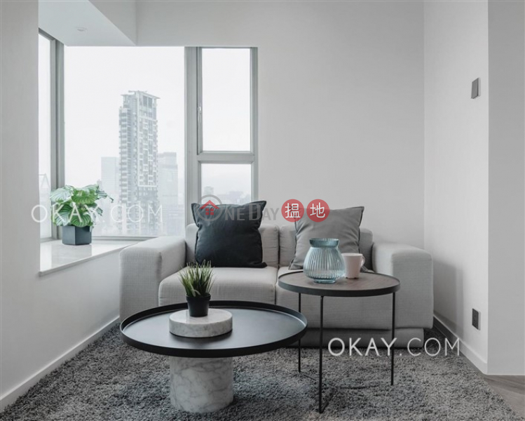 The Zenith Phase 1, Block 1, High | Residential | Sales Listings, HK$ 15.8M