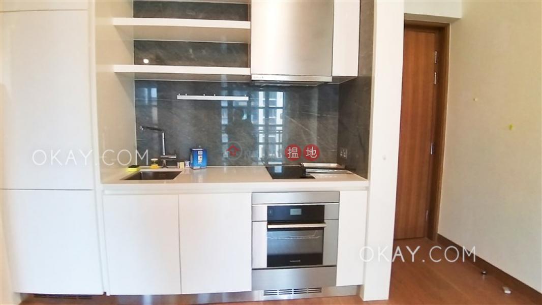 Resiglow-高層|住宅-出租樓盤|HK$ 40,000/ 月