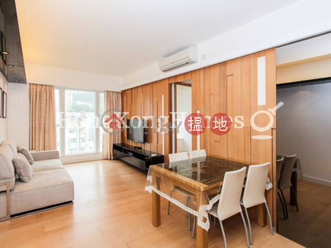 2 Bedroom Unit at Island Lodge   For Sale Island Lodge(Island Lodge)Sales Listings (Proway-LID82060S)_0