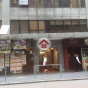 雲龍商業大廈 (Valiant Commercial Building) 尖沙咀|搵地(OneDay)(3)