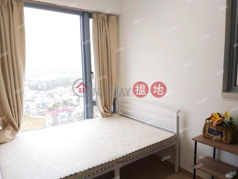 Park Circle | 2 bedroom Mid Floor Flat for Rent|Park Circle(Park Circle)Rental Listings (XG1274100688)_0