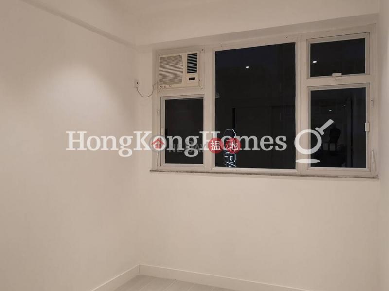 濂風大廈兩房一廳單位出租 187-193軒尼詩道   灣仔區 香港出租-HK$ 25,000/ 月