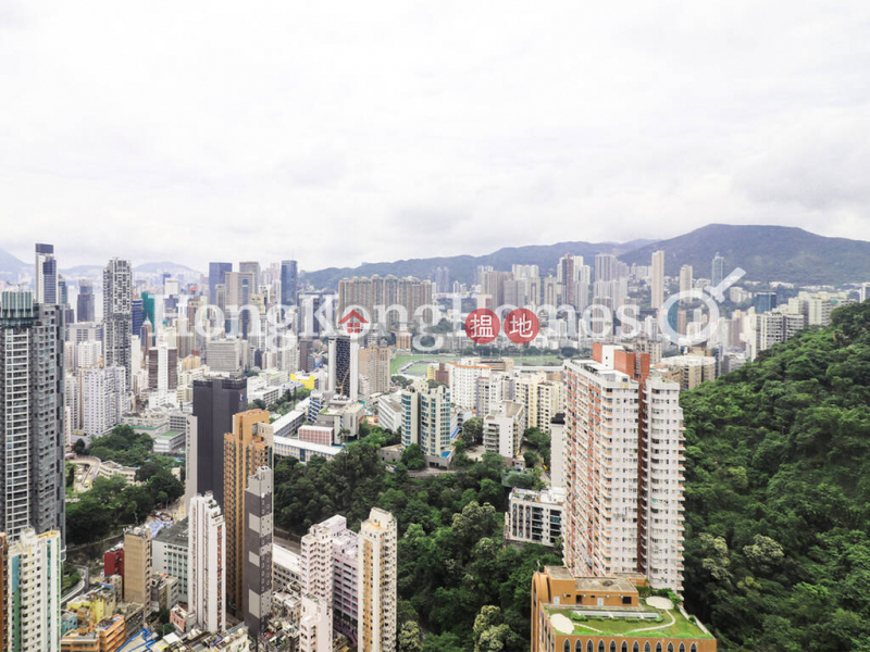Property Search Hong Kong   OneDay   Residential   Rental Listings, 3 Bedroom Family Unit for Rent at No. 76 Bamboo Grove