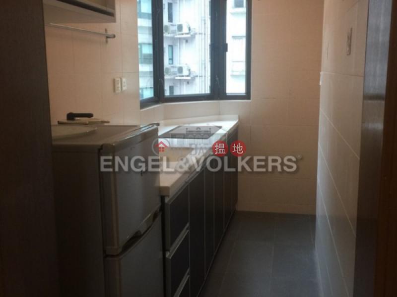 香港搵樓|租樓|二手盤|買樓| 搵地 | 住宅|出租樓盤西半山一房筍盤出租|住宅單位