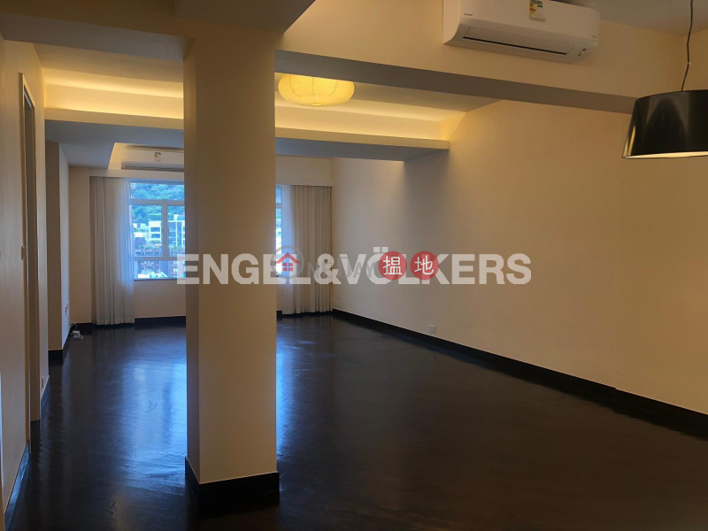 HK$ 72,000/ month | Shuk Yuen Building | Wan Chai District 3 Bedroom Family Flat for Rent in Happy Valley