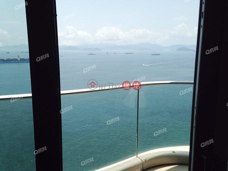 香港搵樓|租樓|二手盤|買樓| 搵地 | 住宅-出售樓盤|開揚遠景,無敵景觀,連租約,豪宅名廈《貝沙灣1期買賣盤》