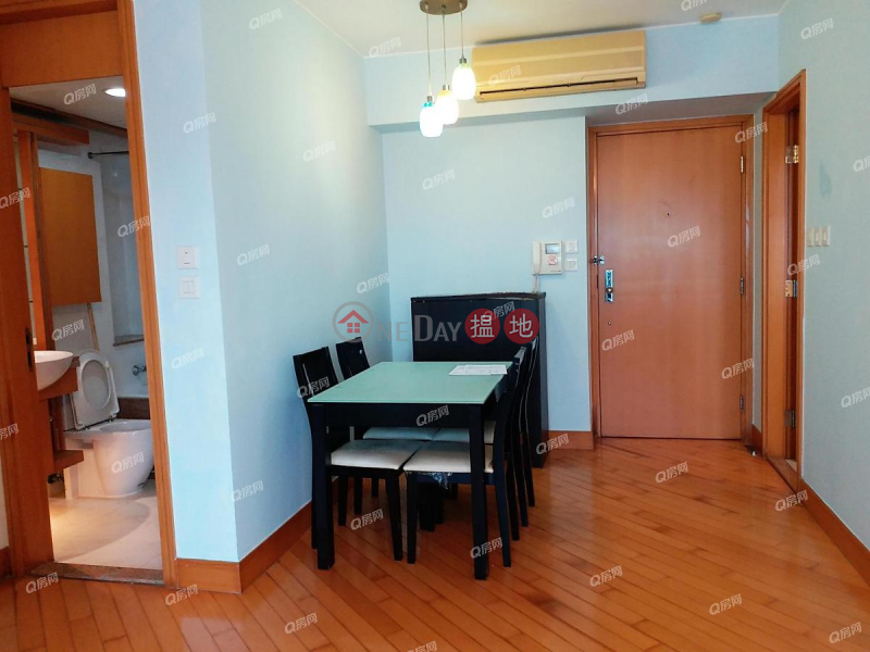 Aqua Marine Tower 1 | 2 bedroom Mid Floor Flat for Rent 8 Sham Shing Road | Cheung Sha Wan | Hong Kong, Rental | HK$ 20,000/ month