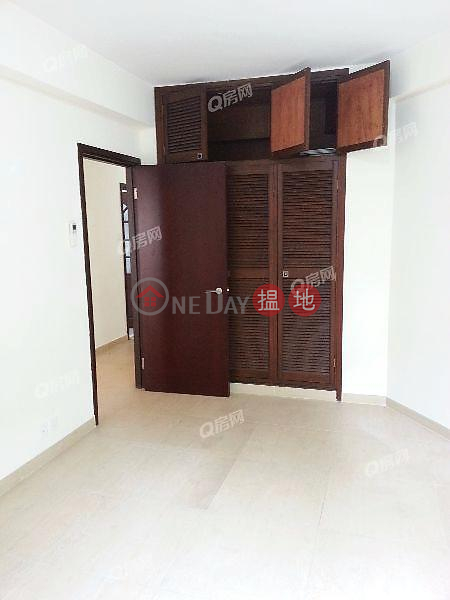 Property Search Hong Kong | OneDay | Residential Sales Listings Yik Kwan Villa | 3 bedroom High Floor Flat for Sale