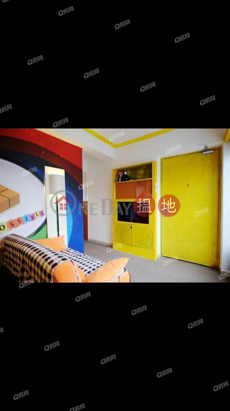 Fullic Court | High Floor Flat for Rent, Fullic Court 富益閣 Rental Listings | Yau Tsim Mong (XGJL861700005)