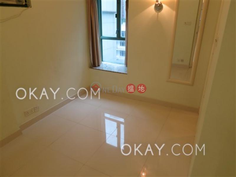 1房1廁,極高層,露台《高雋閣出租單位》11高街 | 西區香港出租|HK$ 22,000/ 月