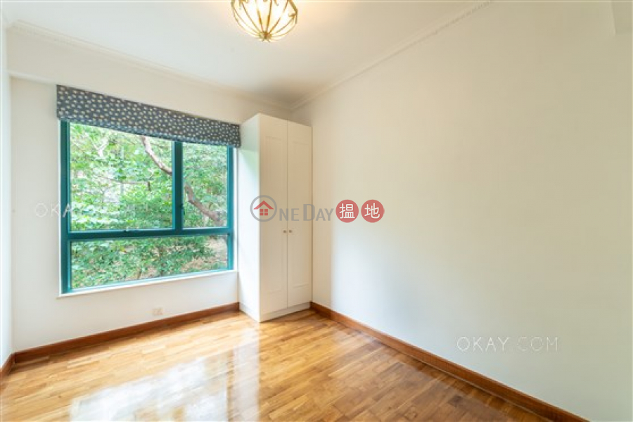 Property Search Hong Kong | OneDay | Residential | Rental Listings, Lovely house with sea views, rooftop & balcony | Rental