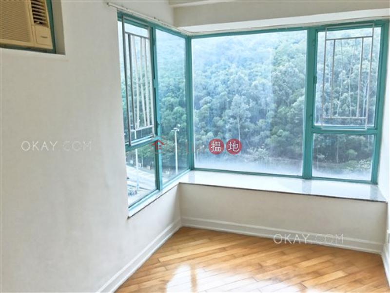 香港搵樓|租樓|二手盤|買樓| 搵地 | 住宅-出租樓盤|2房1廁,星級會所《愉景灣 12期 海澄湖畔二段 閒澄閣出租單位》