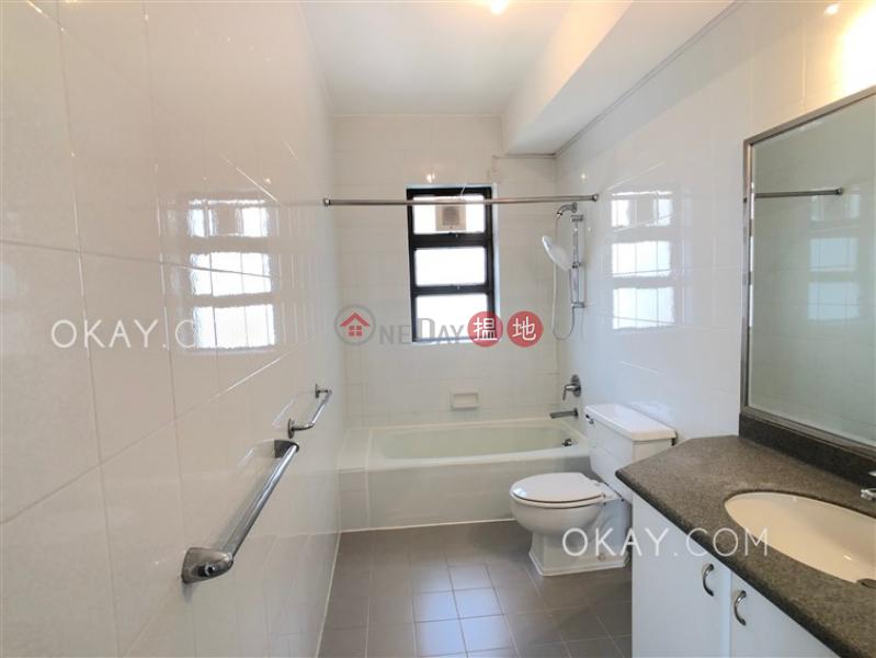 HK$ 85,000/ 月-淺水灣花園大廈南區|3房2廁,實用率高,海景,星級會所《淺水灣花園大廈出租單位》
