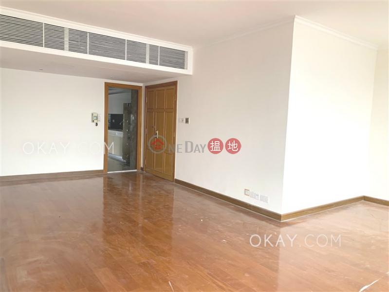 HK$ 93,000/ 月-浪琴園|南區|4房2廁,實用率高,極高層,星級會所《浪琴園出租單位》