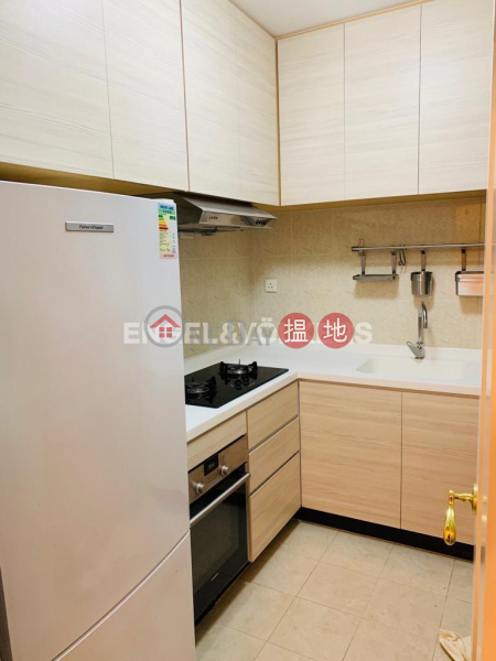 HK$ 33,000/ month | Scenic Heights Western District 2 Bedroom Flat for Rent in Mid Levels West