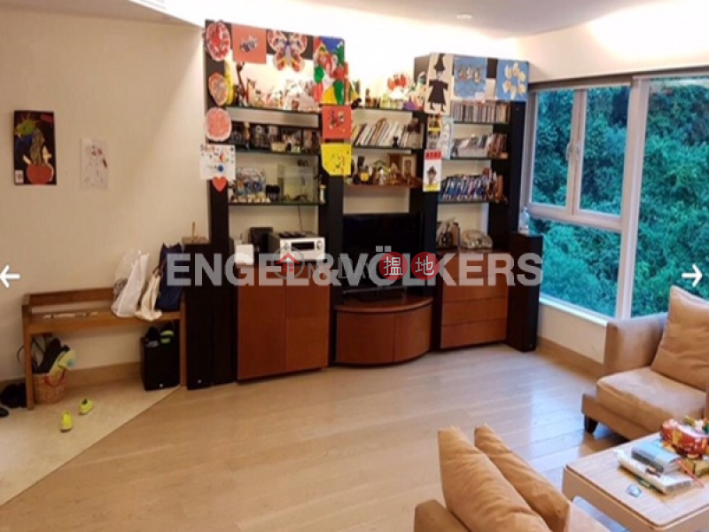 HK$ 49,000/ month Greenwood Regency, Cheung Sha Wan, 3 Bedroom Family Flat for Rent in Lai Chi Kok