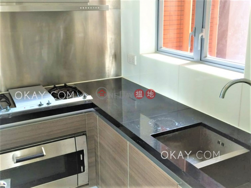 HK$ 47,000/ month The Latitude | Wong Tai Sin District, Lovely 4 bedroom with balcony | Rental