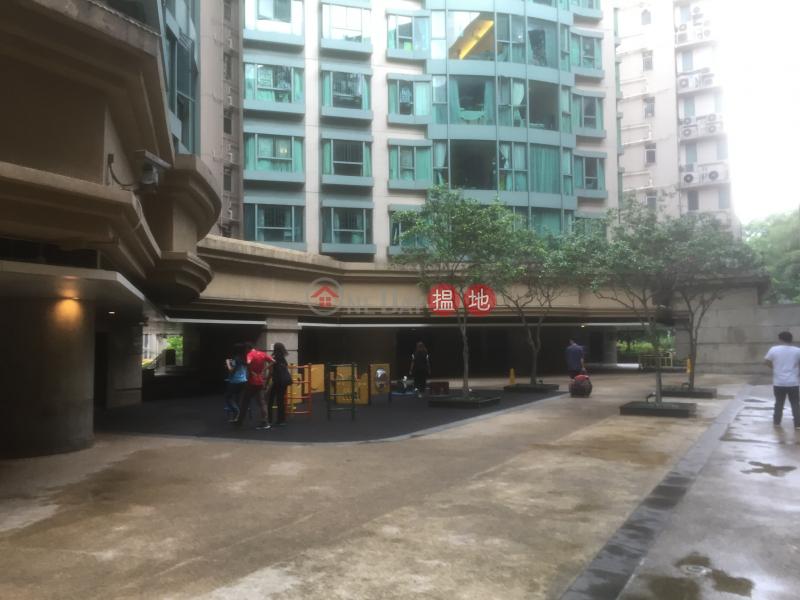 海逸豪園3期悅濤灣11座 (Laguna Verde Phase 3 Block 11) 紅磡|搵地(OneDay)(1)