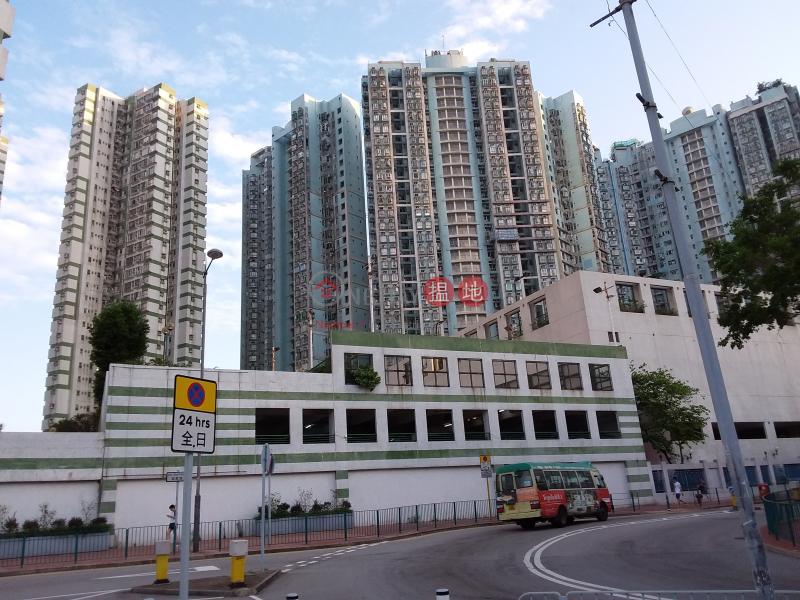 邁亞美海灣5座 (Miami Beach Towers Tower 5) 屯門|搵地(OneDay)(1)