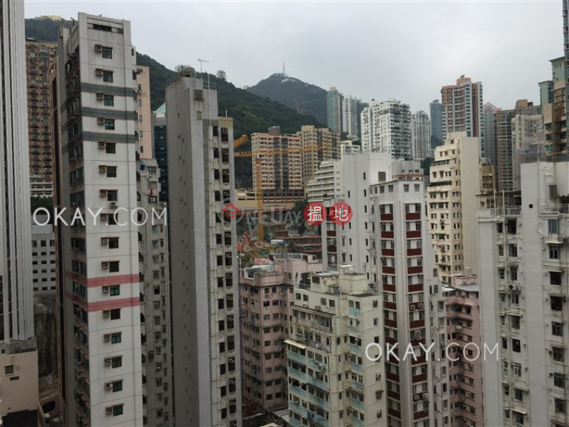 The Avenue Tower 2 Middle | Residential Sales Listings, HK$ 12M