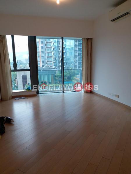 4 Bedroom Luxury Flat for Rent in Kam Tin 1 Helorus Boulevard | Yuen Long, Hong Kong, Rental HK$ 34,000/ month