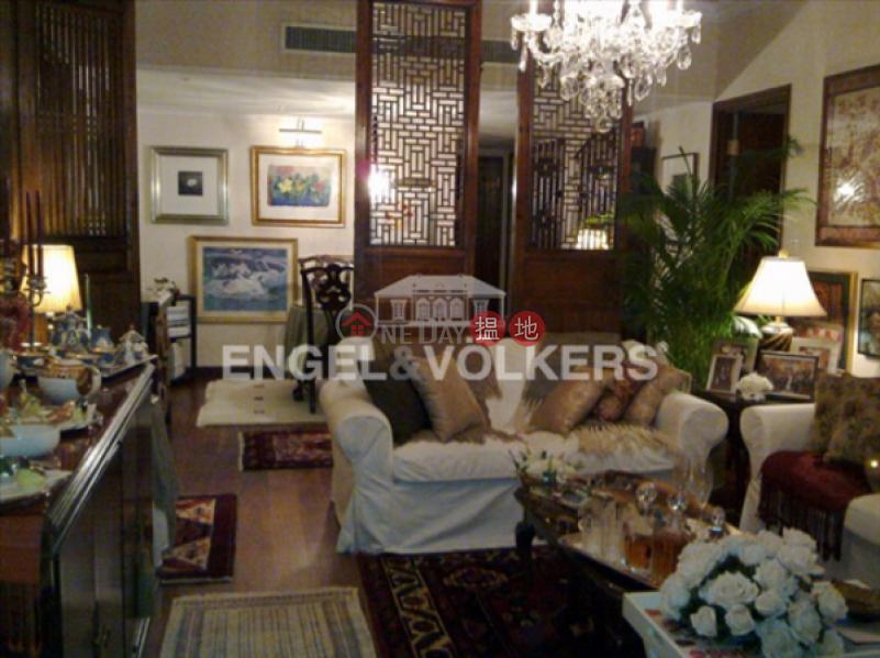 大潭兩房一廳筍盤出售 住宅單位88大潭水塘道   南區 香港 出售-HK$ 3,200萬