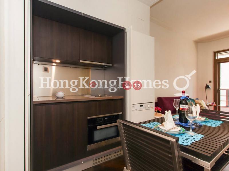 香港搵樓|租樓|二手盤|買樓| 搵地 | 住宅|出租樓盤-CASTLE ONE BY V兩房一廳單位出租