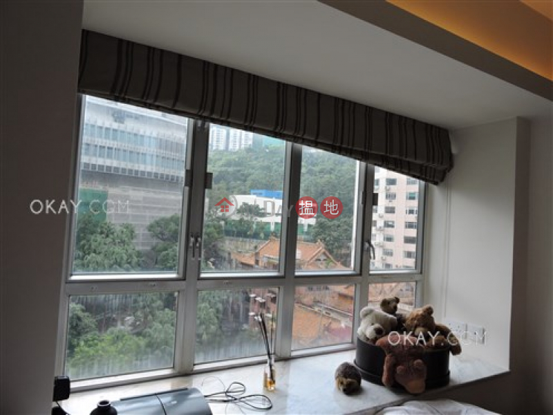 香港搵樓|租樓|二手盤|買樓| 搵地 | 住宅出售樓盤|2房1廁《名仕花園出售單位》