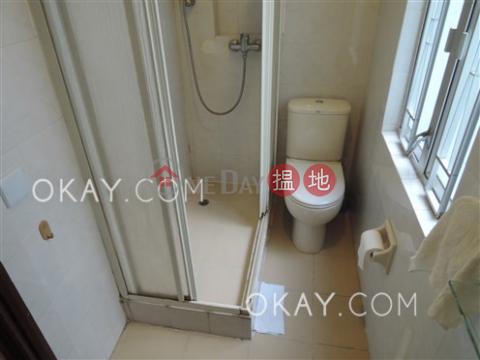 4房2廁,極高層,海景《民眾大廈出售單位》|民眾大廈(United Building)出售樓盤 (OKAY-S287045)_0