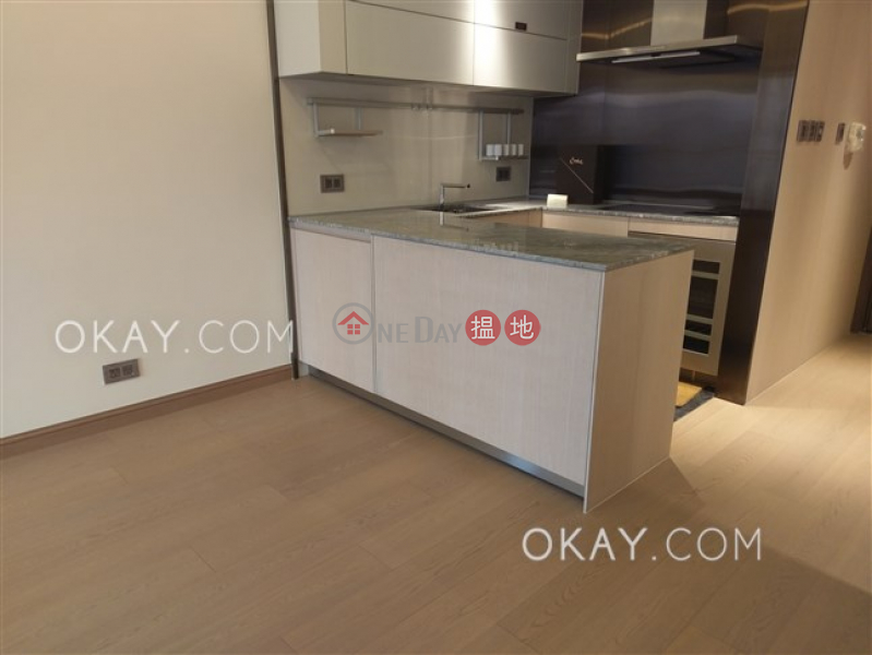 Property Search Hong Kong | OneDay | Residential | Rental Listings | Gorgeous 2 bedroom with balcony | Rental