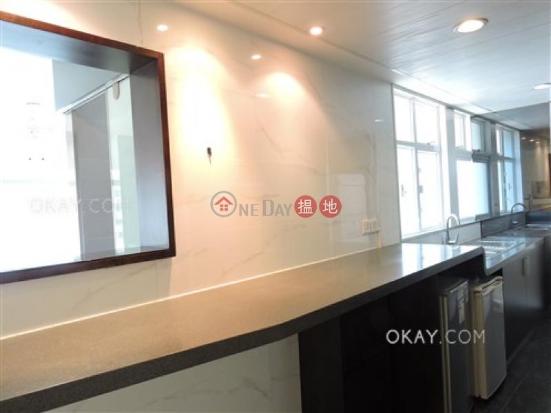 雍景臺|低層-住宅-出租樓盤-HK$ 38,000/ 月