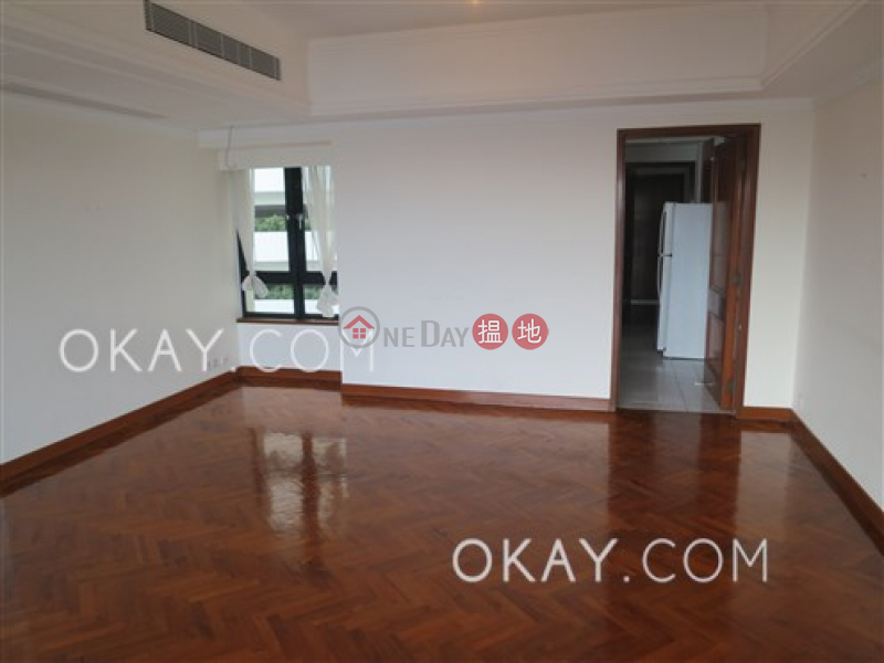 Block 2 (Taggart) The Repulse Bay, Low Residential, Rental Listings, HK$ 71,000/ month