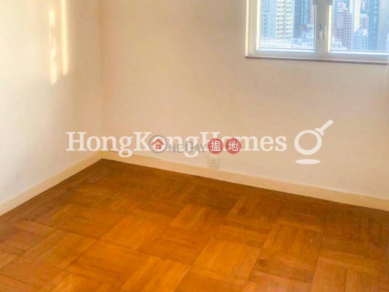 香港搵樓|租樓|二手盤|買樓| 搵地 | 住宅-出租樓盤威景臺 D座三房兩廳單位出租
