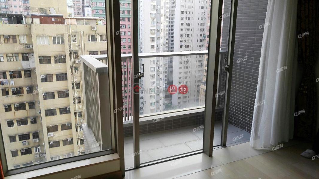 香港搵樓|租樓|二手盤|買樓| 搵地 | 住宅|出售樓盤西營盤港鐵站 有會所的新型大廈《縉城峰2座買賣盤》