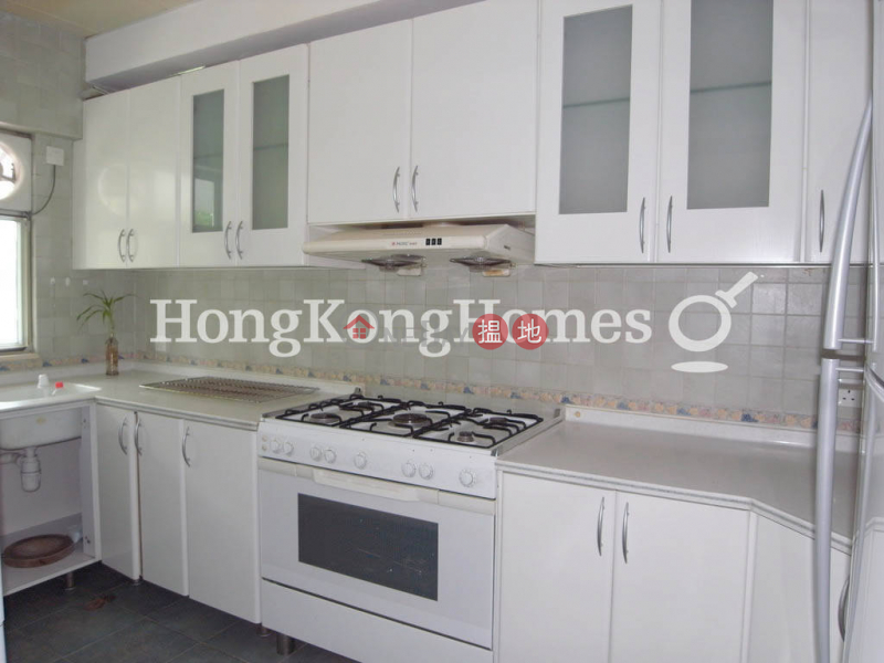 香港搵樓|租樓|二手盤|買樓| 搵地 | 住宅-出租樓盤匡湖居高上住宅單位出租