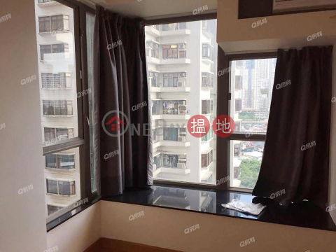 Jadewater | 2 bedroom Low Floor Flat for Sale|Jadewater(Jadewater)Sales Listings (QFANG-S75289)_0